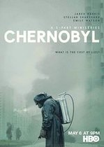 Chernobyl – Cernobîl (2019)