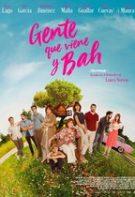 Gente que viene y bah – Mă încred în familie (2019)