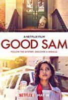 Good Sam – Bunul samaritean (2019)