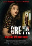 Greta – Văduva (2019)