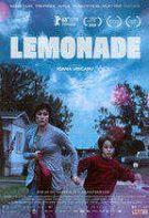 Lemonade – Luna de miere (2018)