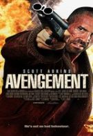 Avengement – Răzbunarea (2019)