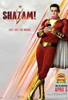 Image Shazam! (2019)