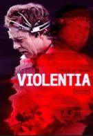 Violentia (2018)