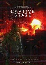 Captive State – Rebeliunea (2019)
