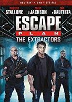 Escape Plan 3: Provocarea finală (2019)