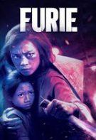 Furie – Furioasă (2019)