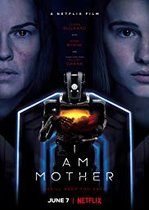 I Am Mother (2019)