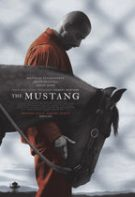 The Mustang – Mustangul (2019)
