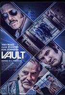 Vault – Seiful (2019)
