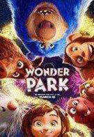 Wonder Park – Parcul de distracţii (2019)