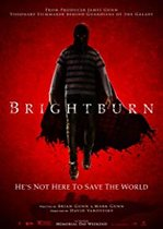 Brightburn – Focviu (2019)