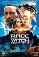 Race to Witch Mountain – Cursa spre Witch Mountain (2009)