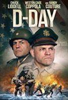 D-Day – Ziua D (2019)