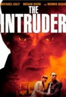 The Intruder – Intrusul (2019)