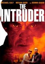 The Intruder – Intrusul (2019)