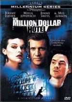 The Million Dollar Hotel – Hotelul de 1 milion de dolari (2000)