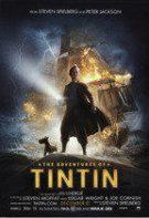 The Adventures of Tintin – Aventurile lui Tintin: Secretul Licornului (2011)