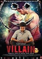 Ek Villain – Psihopatul (2014)