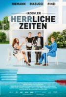 Herrliche Zeiten – Cine e stăpânul? (2018)