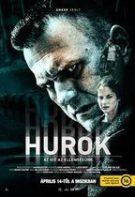 Hurok – Bucla temporală (2016)