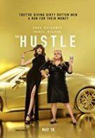 The Hustle – Ticăloasele (2019)