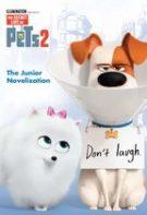 The Secret Life of Pets 2 – Singuri acasă 2 (2019)