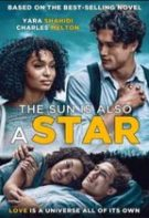 The Sun Is Also a Star – Și Soarele e o stea (2019)