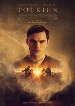 Tolkien: Dincolo de poveste (2019)