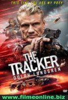 The Tracker – Urmăritorul (2019)