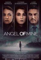 Angel of Mine  – Îngerul meu (2019)