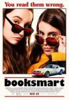 Booksmart – Examen de (i)maturitate (2019)