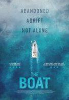 The Boat – Barca (2019)