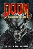 Doom: Anihilarea (2019)