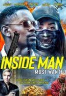 Inside Man: Most Wanted – Omul din interior: Cea mai căutată (2019)