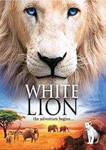 Mia et le lion blanc – Mia și leul alb (2018)