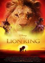 Regele Leu (2019)