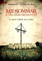Midsommar – Satul celor condamnați (2019)