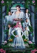 Paradise Hills – Dealurile Paradisului (2019)