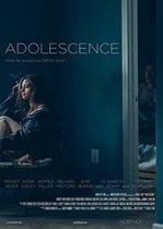 Adolescence – Adolescență (2018)