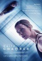 White Chamber – Camera albă (2018)