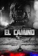 El Camino: un film Breaking Bad (2019)