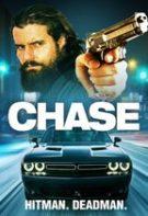 Chase – Vânătoarea (2019)