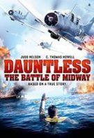 Dauntless: Bătălia de la Midway (2019)