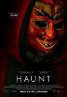 Haunt – Casa terorii (2019)