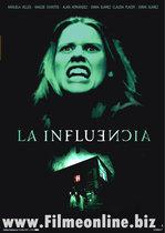 La influencia – Influența (2019)