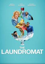 The Laundromat – Marea spălare de bani (2019)