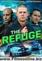 The Refuge – Refugiul (2019)