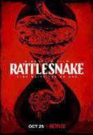 Rattlesnake – Șarpele cu clopoței (2019)