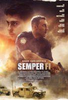 Semper Fi – Mereu Fideli (2019)